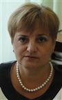 Репетитор по русскому языку и литературе Татьяна Николаевна
