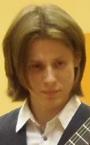 Репетитор по музыке Виктор Сергеевич