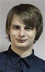 Репетитор информатики Сковородников Алексей Витальевич