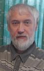 Репетитор математики Сухов Сергей Александрович