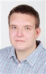 Репетитор по обществознанию и математике Даниил Никитич