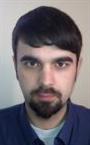 Репетитор по математике и физике Владимир Геннадьевич