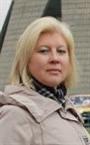 Репетитор математики Беликова Светлана Юрьевна