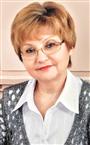 Репетитор предметов начальных классов, подготовки к школе, математики и русского языка Голубева Татьяна Аркадьевна