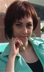 Репетитор по русскому языку и литературе Юлия Сергеевна