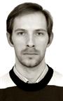 Репетитор по информатике Артем Витальевич