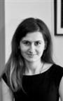 Репетитор английского языка и французского языка Панич Наталья Владимировна
