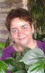 Репетитор по музыке Светлана Ивановна
