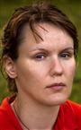 Репетитор английского языка Филимошкина Ольга Николаевна