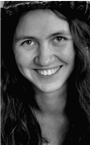 Репетитор математики и физики Назарова Анастасия Юрьевна