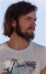 Репетитор по изобразительному искусству Виктор Валентинович
