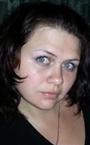 Репетитор подготовки к школе, предметов начальных классов и коррекции речи Макарова Марина Геннадьевна