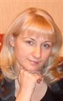 Репетитор по подготовке к школе и предметам начальной школы Лилия Ивановна