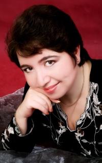 Репетитор английского языка и математики Збарская Анна Владимировна