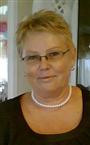 Репетитор французского языка Шевелева Светлана Петровна