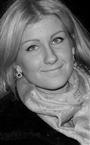 Репетитор по русскому языку, литературе и английскому языку Александра Дмитриевна