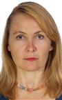 Репетитор физики и математики Самойлова Лариса Васильевна