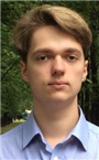 Репетитор по математике и информатике Виктор Евгеньевич