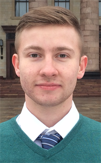 Репетитор математики и физики Жибаедов Виктор Дмитриевич