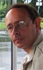 Репетитор английского языка и физики Жарков Владимир Геннадиевич
