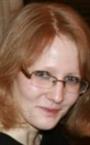 Репетитор английского языка Плужнова Софья Игоревна