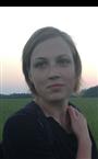 Репетитор русского языка и русского языка Пашко Ольга Александровна