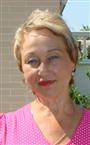 Репетитор немецкого языка Алешкина Ирина Васильевна