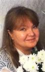 Репетитор французского языка и немецкого языка Бутенко Ольга Леонидовна