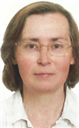 Репетитор музыки и коррекции речи Титова Валентина Викторовна