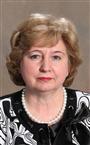 Репетитор по физике Тамара Анатольевна