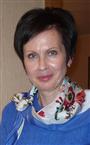 Репетитор по французскому языку Нелли Федоровна