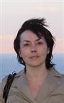 Репетитор по русскому языку, подготовке к школе и предметам начальной школы Наталья Геннадьевна