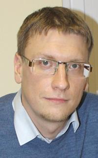 Репетитор английского языка Сапожников Вячеслав Александрович