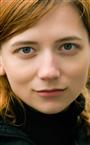 Репетитор по истории, английскому языку и редким иностранным языкам Регина Владимировна