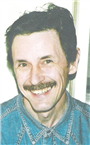 Репетитор математики и физики Самсонов Юрий Иванович