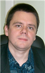 Репетитор химии и математики Скичко Алексей Сергеевич