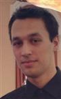 Репетитор английского языка и русского языка Алмасов Тагир Рашидович
