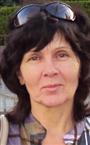 Репетитор английского языка Хамзина Венера Каримовна