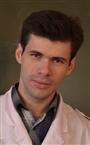 Репетитор по биологии Феликс Николаевич