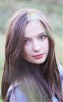 Репетитор английского языка и испанского языка Кузнецова Наталья Максимовна