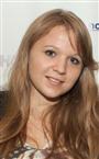 Репетитор по математике, математике и спорту и фитнесу Екатерина Максимовна