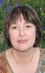 Репетитор по французскому языку Елена Юрьевна