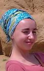 Репетитор английского языка и французского языка Анашко Татьяна Сергеевна