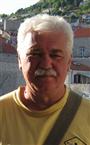 Репетитор английского языка, математики и физики Ярославцев Георгий Владимирович