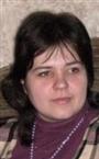 Репетитор информатики Милова Клавдия Александровна
