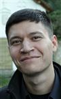 Репетитор математики и химии Новицкий Иван Михайлович