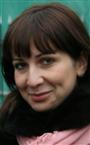 Репетитор по коррекции речи Ирина Вячеславовна