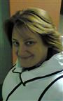 Репетитор музыки Шамелян Екатерина Борисовна