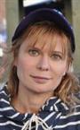Репетитор по химии, английскому языку, французскому языку и немецкому языку Наталья Георгиевна