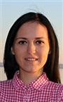 Репетитор английского языка, русского языка, русского языка и французского языка Суркова Наталия Сергеевна